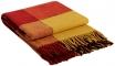 Домашний текстиль (пледы)