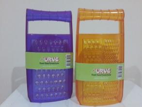 Терка пластмассовая URVE