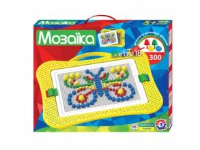 Мозаика 7 Технок