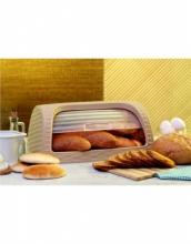 Хлебница Senyala