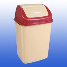 Ведро для мусора Sempaty№3 IRAK PLASTIK