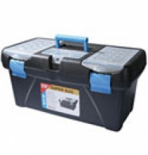 Ящики для инструментов №22