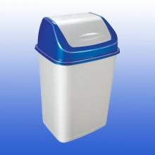 Ведро для мусора Sempaty№1 IRAK PLASTIK