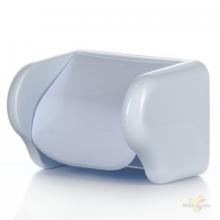 Держатель для туалетной бумаги ELIF