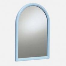 Зеркало без аксеcсуаров большое