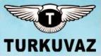 TURKUAZ