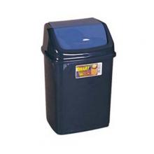 Ведро для мусора Smart №3 Senyayla