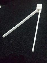 Полотенцедержатель пластмассовый CONCORDE