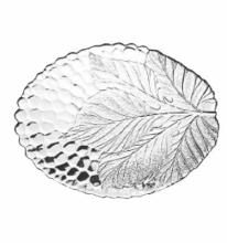 Блюдо Султана 18х24 см. (2шт.)