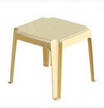 Столик для шезлонга IRAK PLASTIK