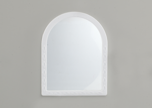 Зеркало INCI без аксеcсуаров