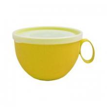 """Чашка с крышкой 0,5л. """"Алеана"""""""