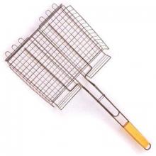 `Решетка для барбекю маленькая (Р)