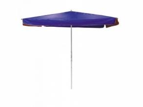 Зонт пляжный  1,75*1,75м